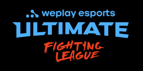 Ultimate Fighting League is Taking Shape