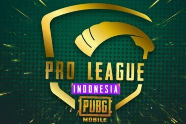 The Schedule for the PUBG Mobile Pro League Season 3 Indonesia Has Been Released