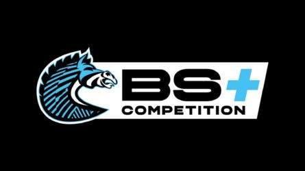 BS+COMPETITION Enters Rocket League With Godsmilla's Team