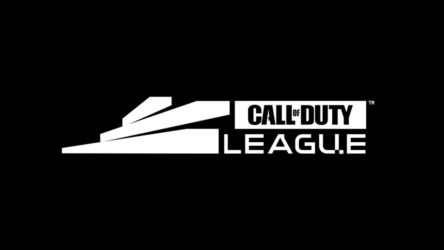 Daily Esports Betting Tips: Call of Duty League Matches - Thursday, April 1