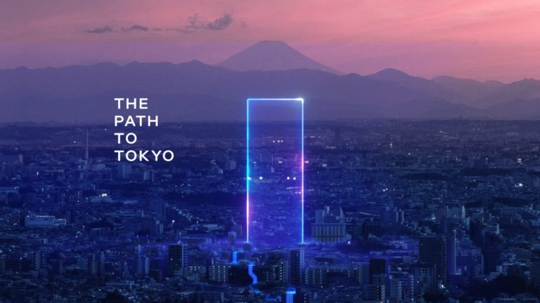 Intel Announces the Return of Intel World Open