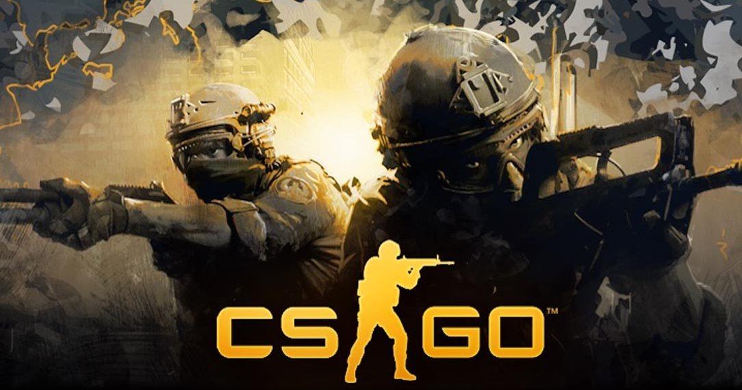 Counter-Strike: Global Offensive Team Rankings for June