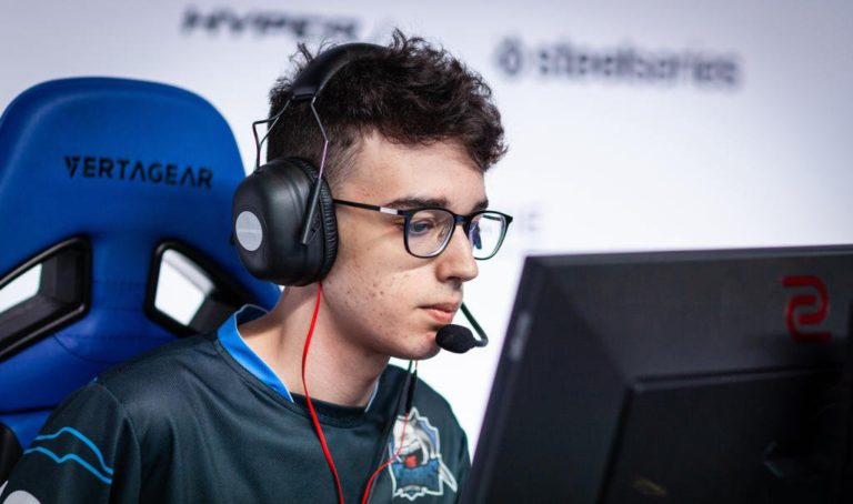 Immortals Gaming Club Sues 9z Over Failed Payment Of meyern's Transfer Fee