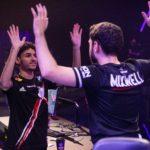 G2 Esports Stun Sentinels, Secure Top Seed at VTC Berlin Masters