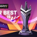 Overwatch League 2021 Playoffs Enter Final Stage