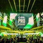 ESL Announce Circuit Changes, Unveil New Tournaments