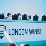 London Spitfire Cut Six Players Ahead Of 2022 Overwatch League Season