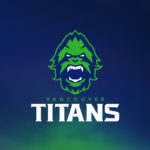 Vancouver Titans Drop Entire Overwatch Roster